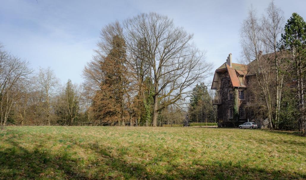 domaine mariage belfort photographe guilhem de lepinay 114174 - Photographe Mariage Belfort