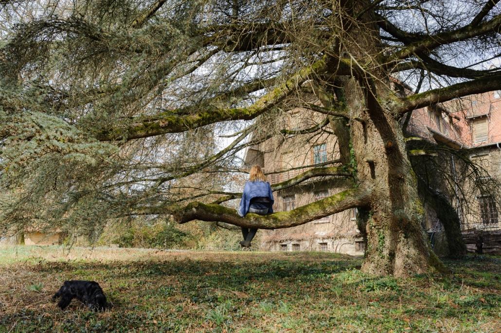 domaine mariage belfort photographe guilhem de lepinay 114177 - Photographe Mariage Belfort