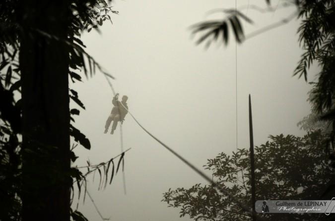 GibbonExpreience-Laos-photo-Guilhem-de-Lepinay-14