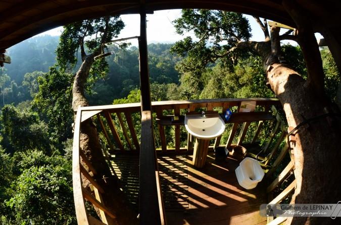 GibbonExpreience-Laos-photo-Guilhem-de-Lepinay-4