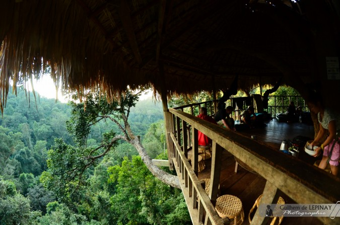 GibbonExpreience-Laos-photo-Guilhem-de-Lepinay-5