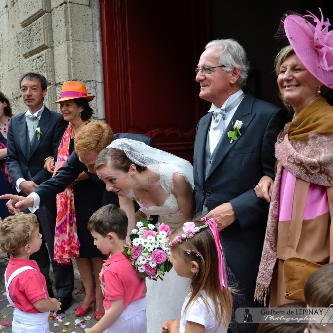 photographer wedding in alsace and elsewhere