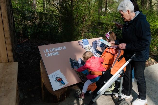Espace-Grand-Nord-Zoo-Mulhouse-photographe-Guilhem-de-Lepinay-16