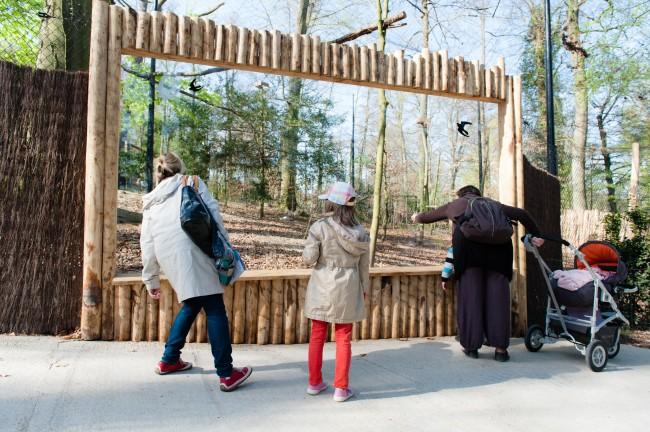 Espace-Grand-Nord-Zoo-Mulhouse-photographe-Guilhem-de-Lepinay-17