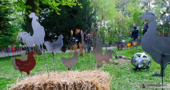 Marche-Aux-Fleurs-Zoo-de-Mulhouse-photographe-Guilhem-de-Lepinay-3