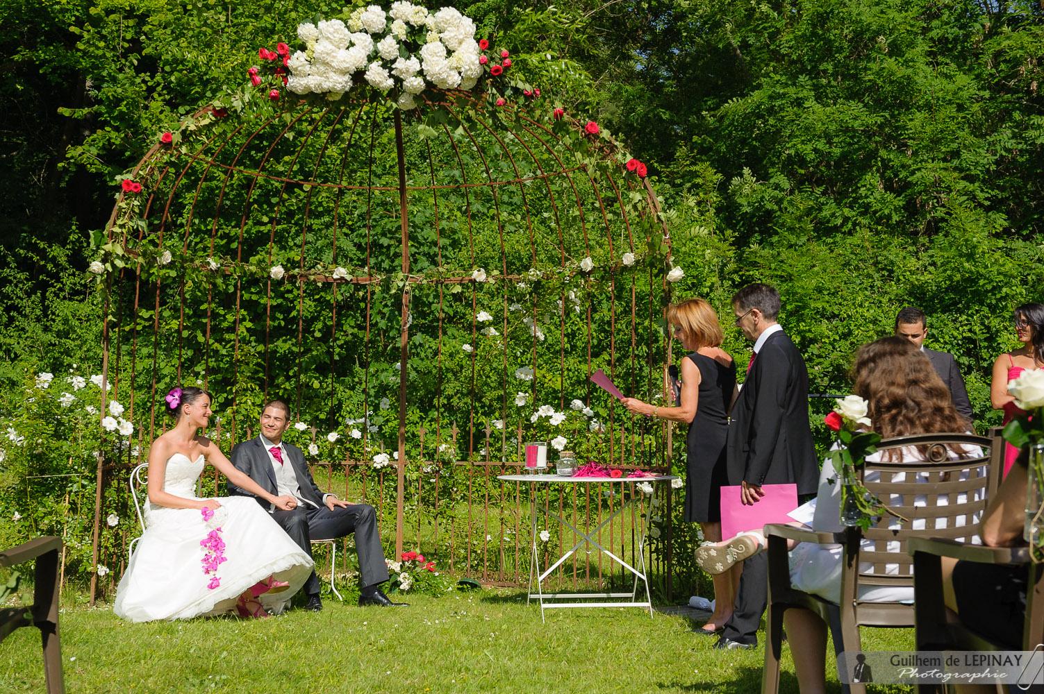 Photographe mariage en alsace sundgau