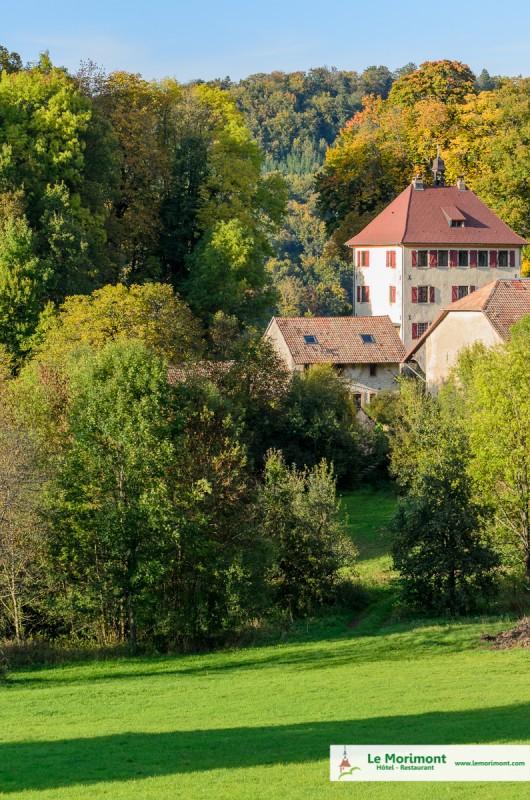 photographer hotel alsace nature