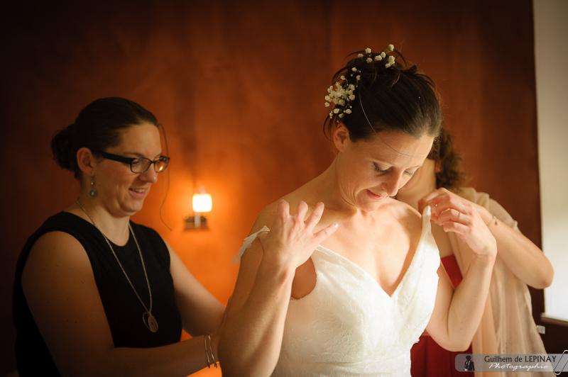Photographer wedding Alsace
