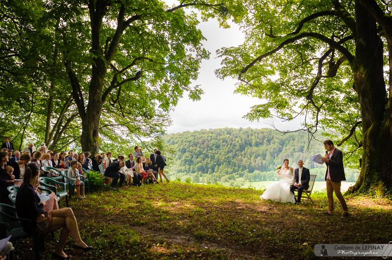 Haut Rhin wedding photographer