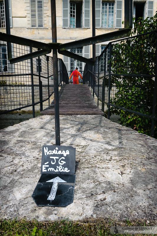 02-Mariage-Morimont-photographe-Guilhem-de-Lepinay-5640