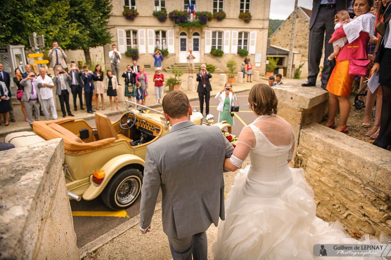 26-Mariage-Morimont-photographe-Guilhem-de-Lepinay-6394