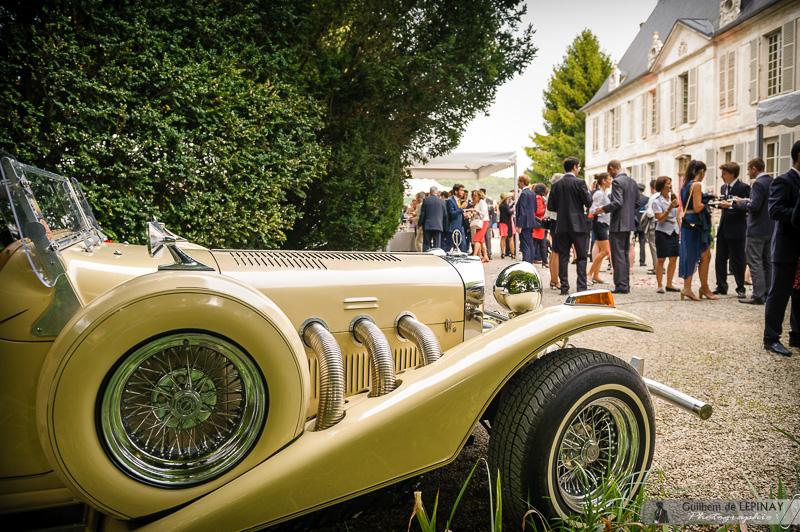 28-Mariage-Morimont-photographe-Guilhem-de-Lepinay-6537