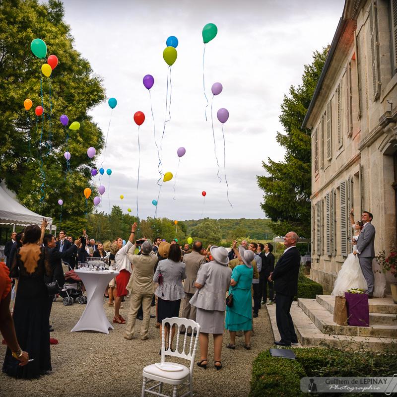 29-Mariage-Morimont-photographe-Guilhem-de-Lepinay-6641