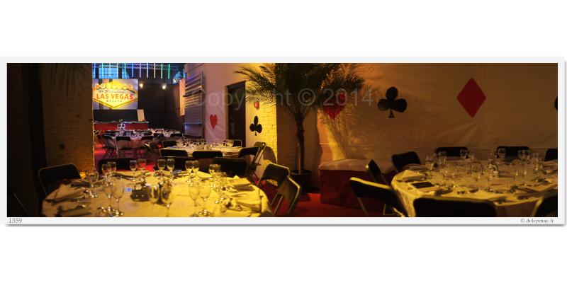 Panoramix-Photographe-Guilhem-de-Lepinay-33