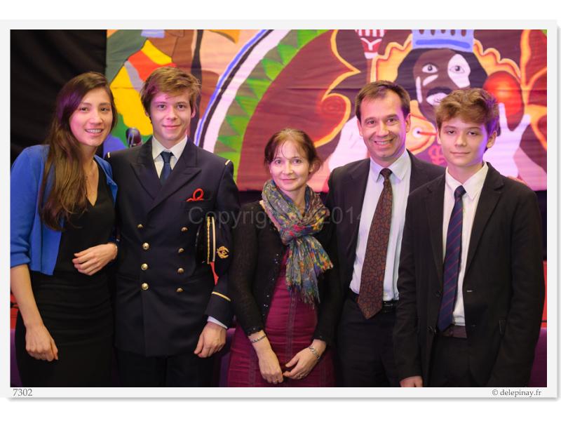 Repas-Fignoss-2014-11