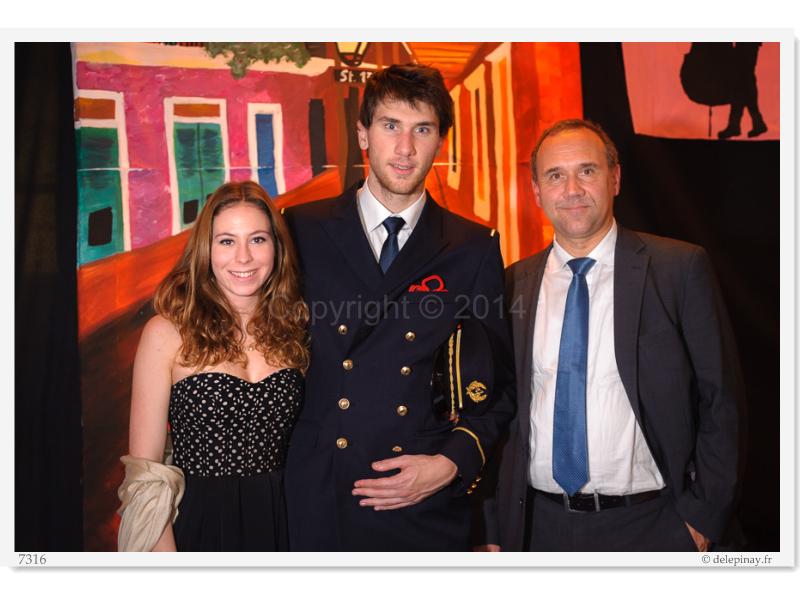 Repas-Fignoss-2014-20