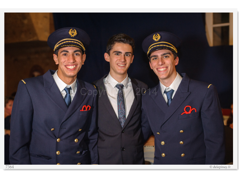Repas-Fignoss-2014-43