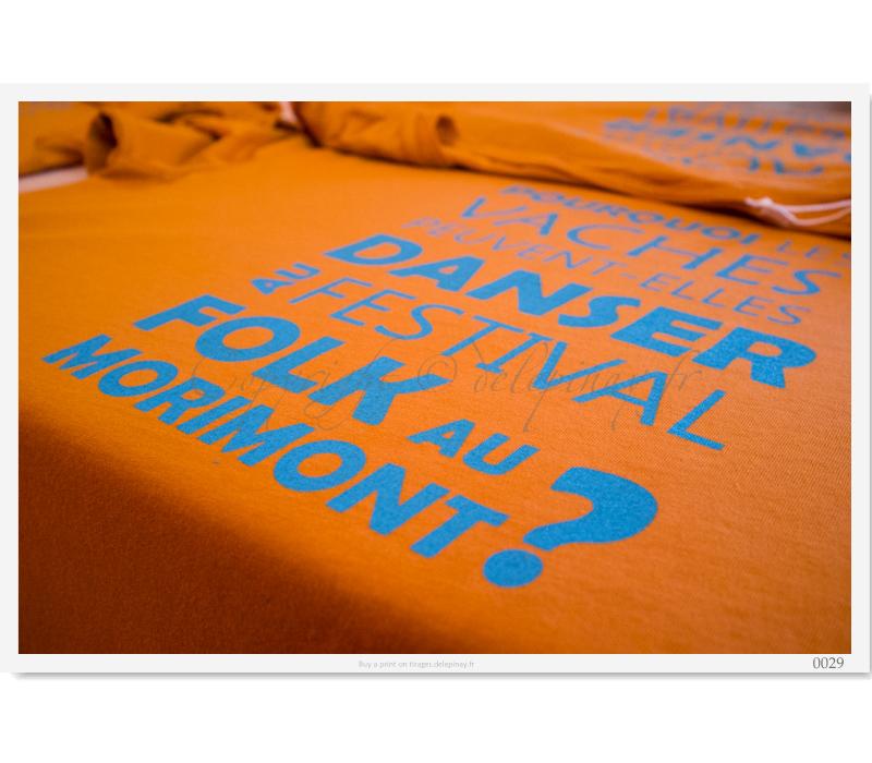 FolkAuMorimont2014-016