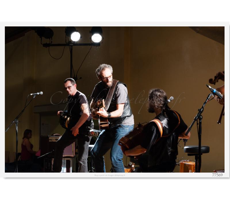 FolkHaguenau2014-094