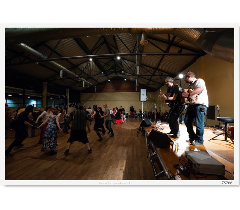 FolkHaguenau2014-221