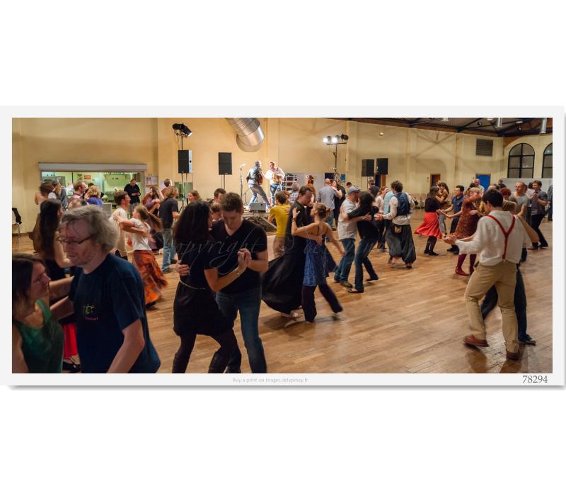 FolkHaguenau2014-224