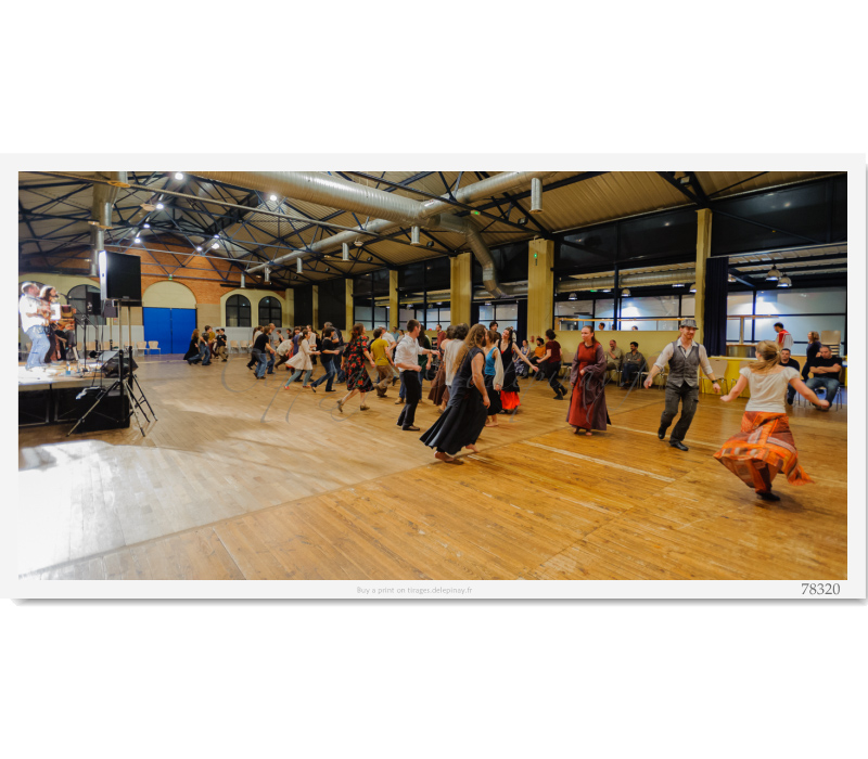 FolkHaguenau2014-226