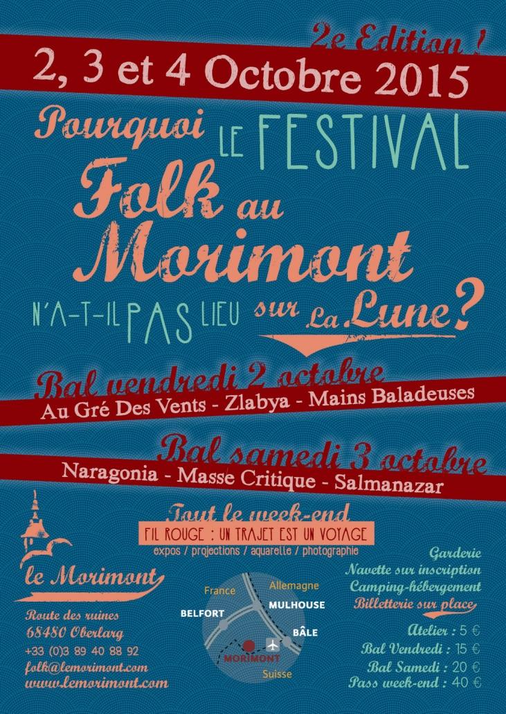 Affiche-Folk-Au-Morimont