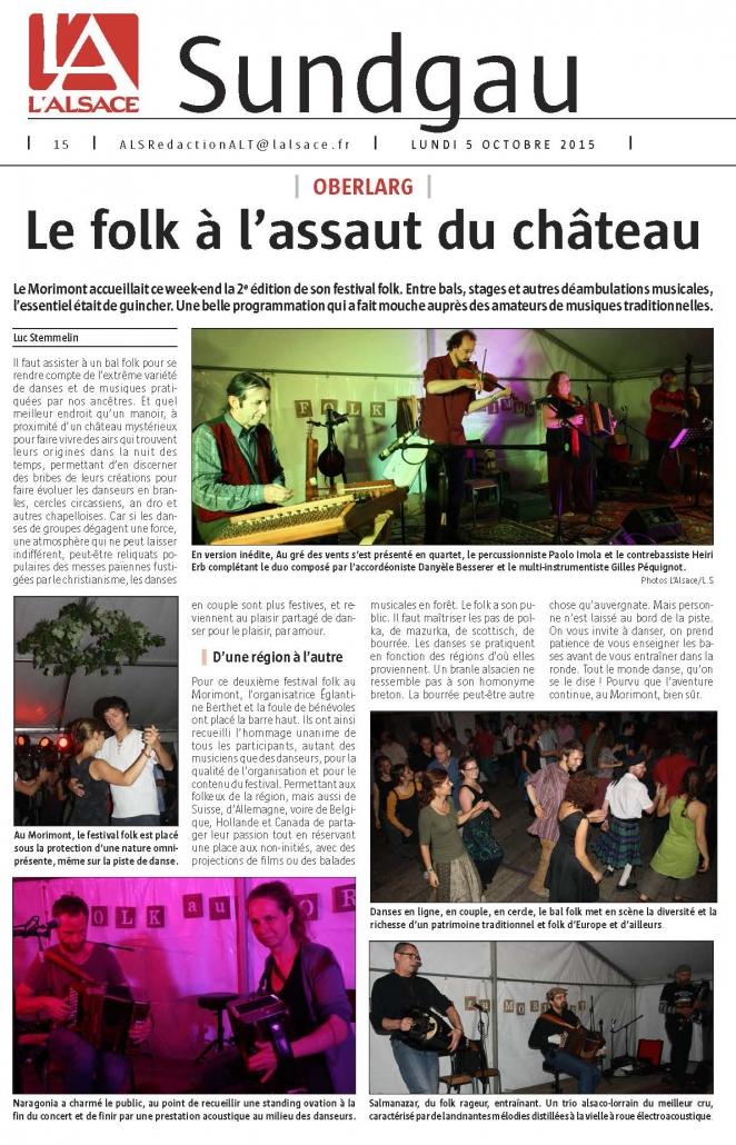 FestivalFolkAuMorimont-l'Alsace5oct