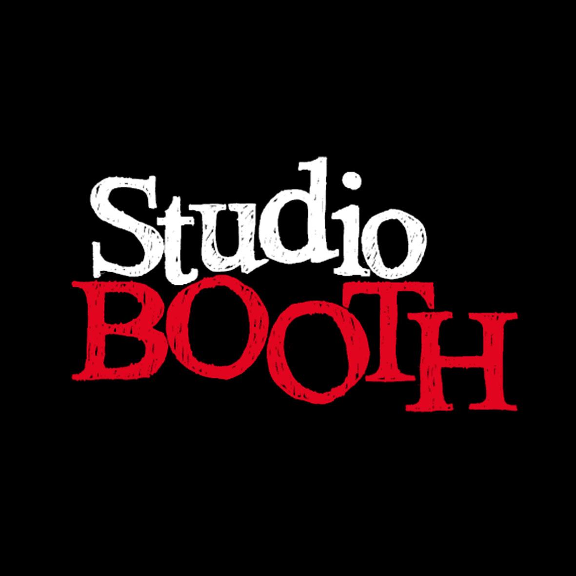photobooth événementiel
