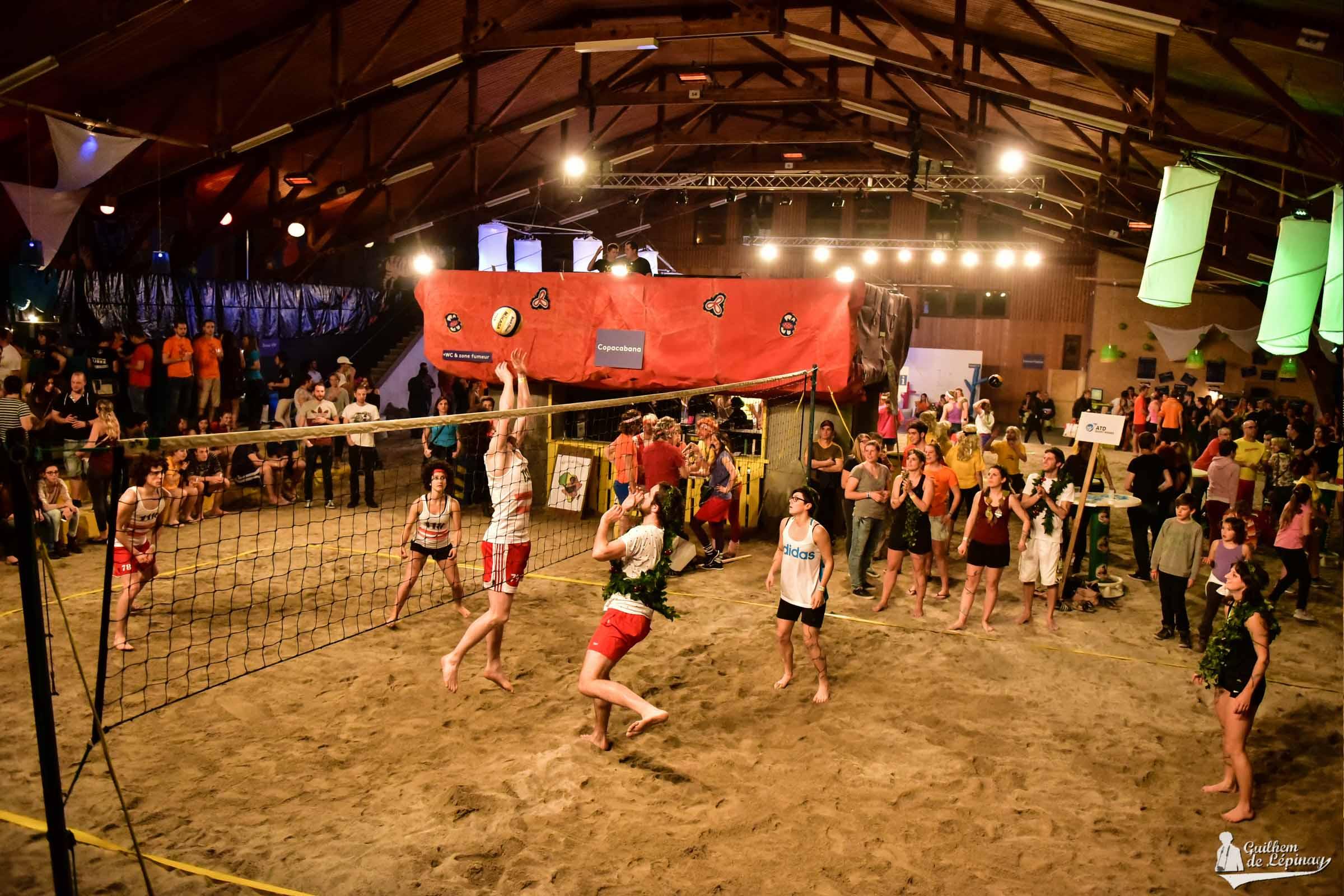 Tropicana-beach-contest-bassecourt-101