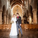 Wedding Photographer Alsace